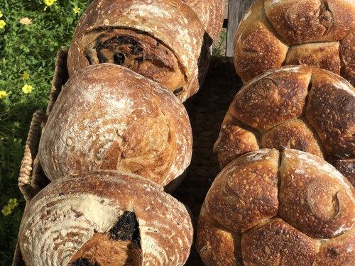 bread+party_2018-02-15+13.04.28