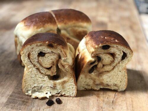 pain+de+mie